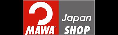 MAWA Shop Japan