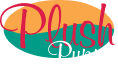 PLUSH PUPPY JAPAN GROOMING PRODUCTS