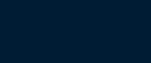 Style BerBerJin