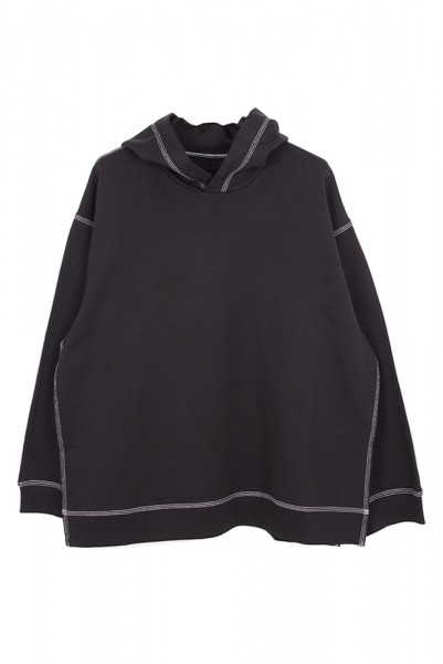 ◆50%OFF◆【MM6 Maison Margiela】TOPS/BK