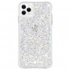 Case-Mate ケースメイト<BR>Case-Mate<BR>ジャケットケース for iPhone11 Pro<BR>《Twinkle》<BR>CM039322